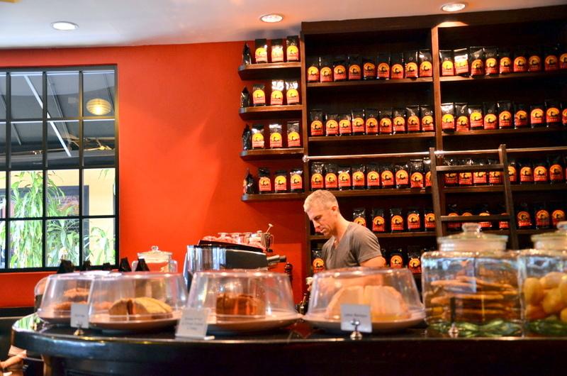 F Buffalo Restaurant Bangsar F Concept Dining by Bu...